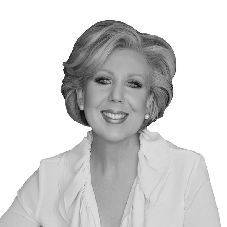 Jane Kingston, Director - NSW