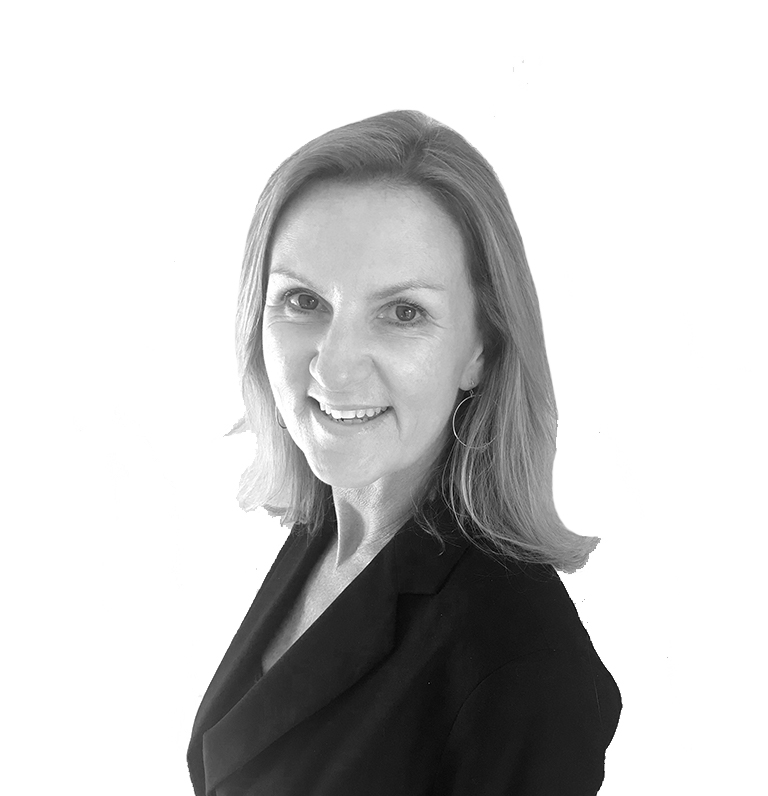 Donna Quinn, Director - WA